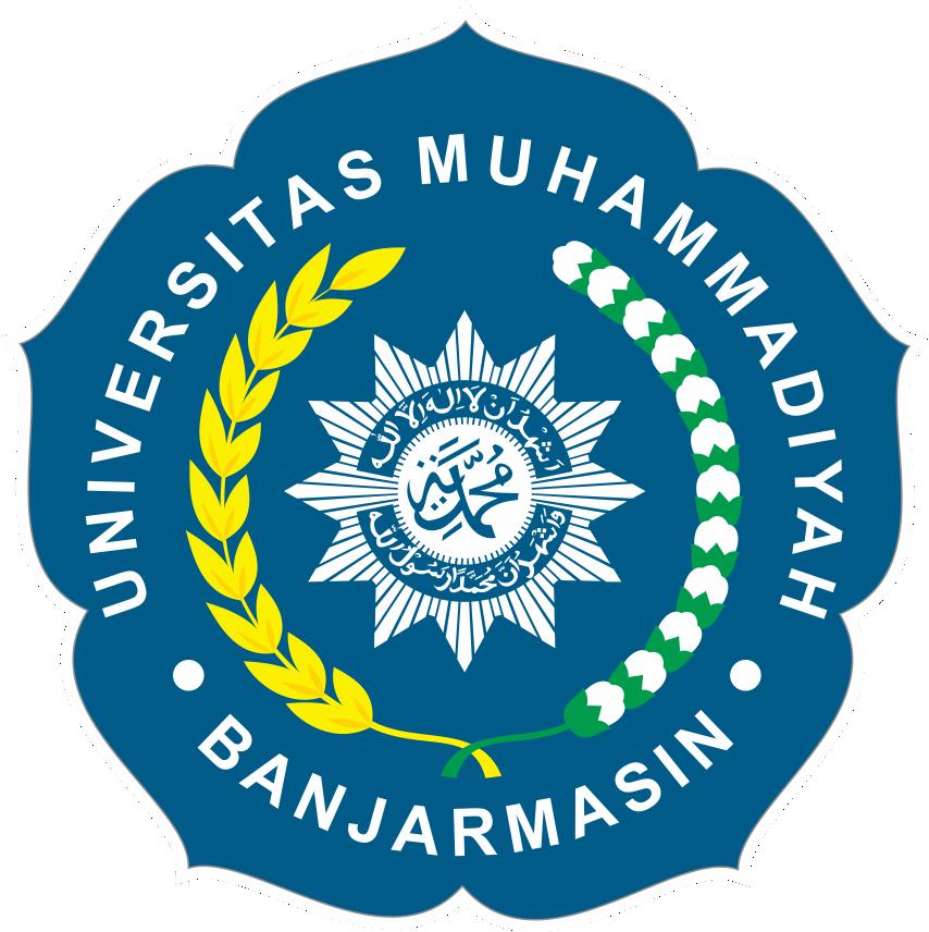 logo 19-12 tanpa bayang (1)