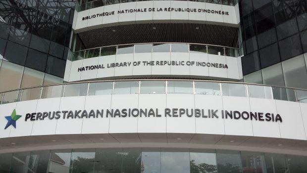 perpus-nasional-republik-indonesia-620x350